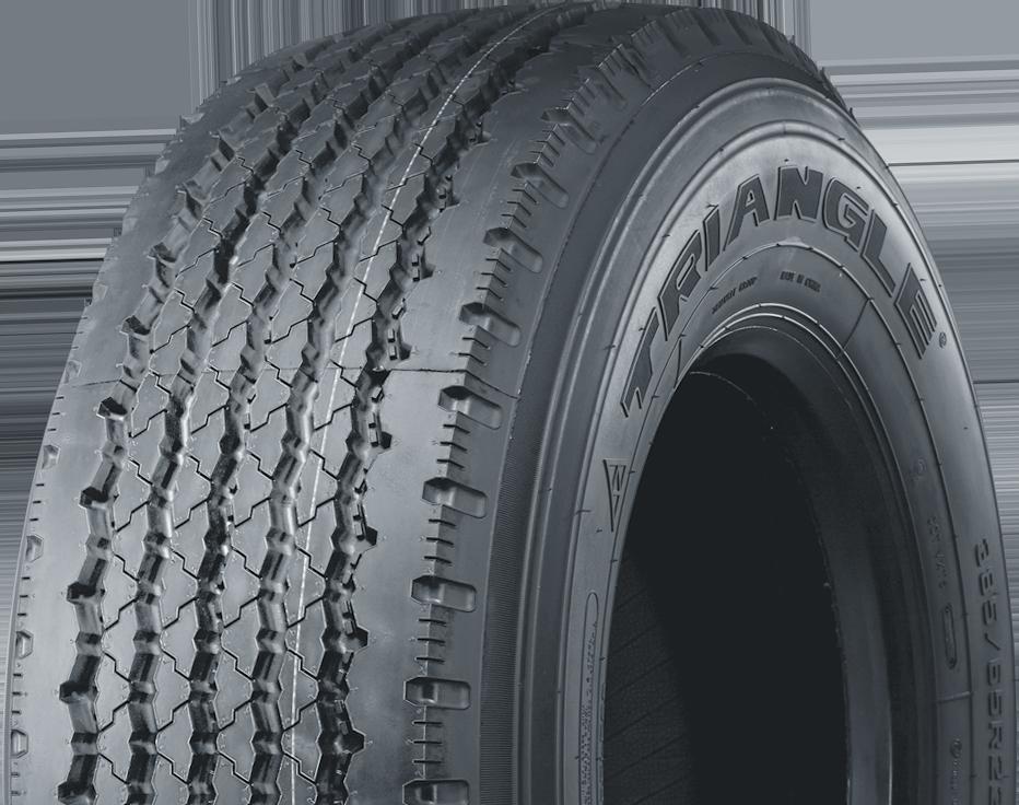TR692 - Triangle Tire USATriangle Tire USA